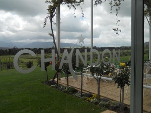 private tour yarra valley