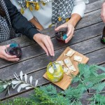 Private Yarra Valley Wine Tour