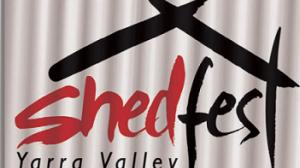 ShedFest 2018
