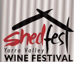 ShedFest Yarra Valley