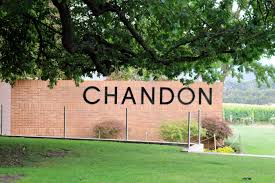 Private Group Domaine Chandon