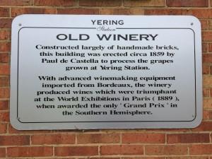 Yarra Valley Wine Lovers