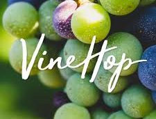 VineHop Mornington Peninsula 2018