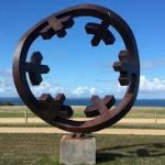 Mornington Peninsula Winery Tour