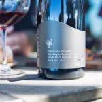 Premium Wine Tasting Mornington Peninsula Wine Tour