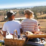 Tours For Two Mornington Peninsula