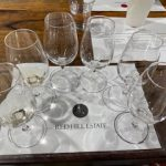 Wine Flight Mornington Peninsula Wine Tour