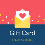 Epicurean Gift Cards