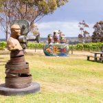 Mornington Peninsula Wine Tour Yabby Lake