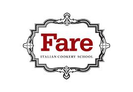 Fare Italian Cookery School - Mount Martha, Victoria, Australia ...