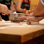 Private Family Cooking Class