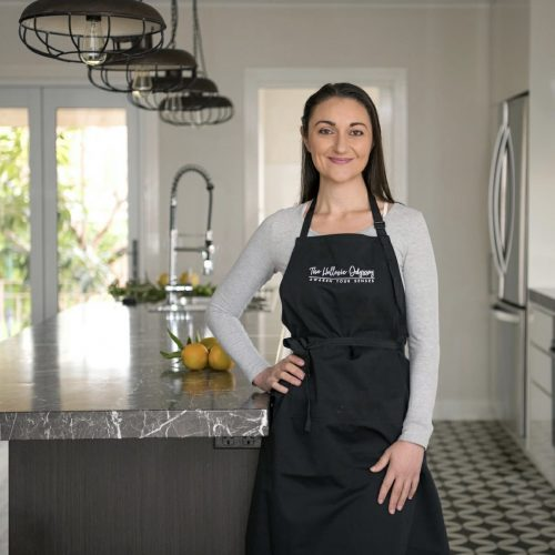 Cooking Classes Melbourne
