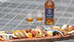 Whisky Classes Mornington Peninsula