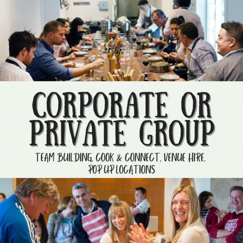 Website Corporate LATEST