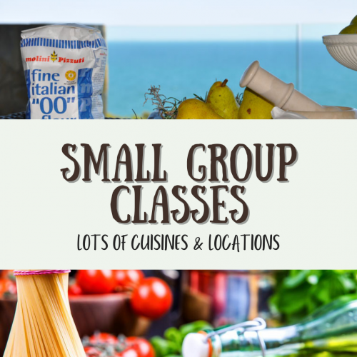 Website Small Group-1